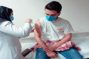 واکسیناسیون دانشجویان و دانشآموزان به کجا رسید؟