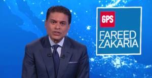 هشدار فرید زکریا درباره سیاست خارجی بایدن در قبال ایران