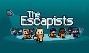 بازی رایگان بعدی فروشگاه Epic Games مشخص شد