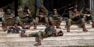 «یگان زنبور»؛ رژیم صهیونیستی واحدی برای مقابله با نفوذ حزبالله تشکیل داد
