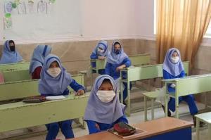 خبری خوش در آغاز سال تحصیلی؛ دانش آموزان وام می گیرند