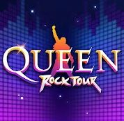 Queen: Rock Tour؛ هم بازی کنید هم آهنگسازی