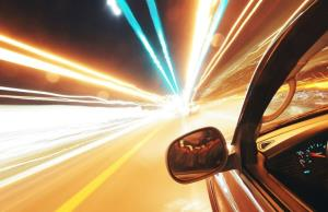 راه های افزایش شتاب خودرو
