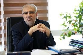 دستور وزیر نفت برای تخصیص ۷۸۰ میلیارد تومان به اجرای پروژههای خوزستان