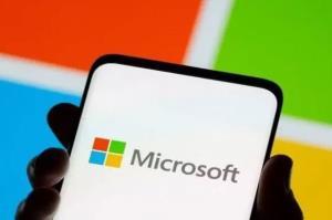 مایکروسافت ورود بدون پسورد را برای کاربرانش ایجاد کرد
