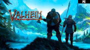 آپدیت جدید Valheim چه ارمغانی دارد؟