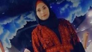 سوزانده شدن زنی توسط شوهرش به کمپینی برای حمایت از زنان تبدیل شد