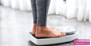 آیا لاغر شدن ما را قد بلندتر میکند؟
