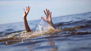 رودخانه زایندهرود در چهارمحال و بختیاری جان یک نفر را گرفت