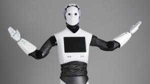 آیا هوش مصنوعی جای حافظ و شکسپیر را میگیرد؟