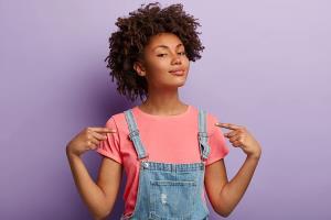 وقتی باید فقط به خودتان فکر کنید؛ خودخواهی سالم چیست؟!