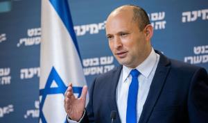 نخستوزیر رژیم صهیونیستی: به توافقنامههای ابراهیم ادامه میدهیم
