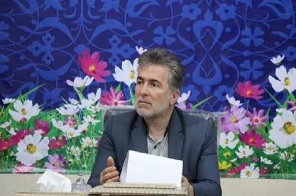 آزادی ۶۲ زندانی جرایم غیرعمد در چهارمحال و بختیاری