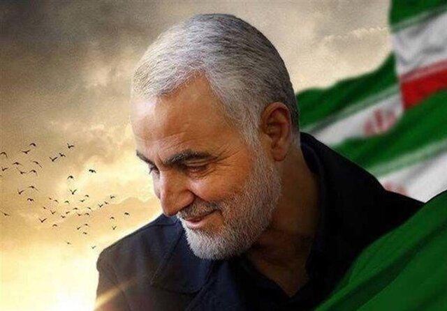اظهارات دیپلمات ایرانی در نشست شورای حقوق بشر سازمان ملل درباره ترور حاج قاسم