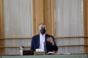 امیرعبداللهیان: سیاست تحریم و تهدید آمریکا مردود و شکست خورده است