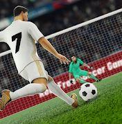 Soccer Super Star؛ بازي در مستطيل سبز