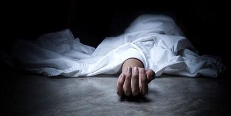 مرگ دلخراش دختر ۷ ساله کرمانشاهی بهدلیل سقوط از طبقه پنجم