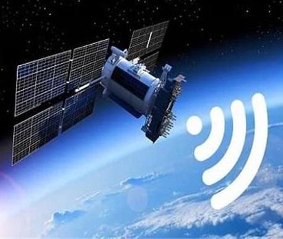 خروج اینترنت ماهوارهای استارلینک از فاز بتا در ماه آینده