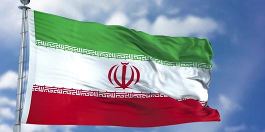 خبرگزاری فرانسه: عضویت ایران در سازمان همکاری شانگهای مقابله با تحریم های غرب است