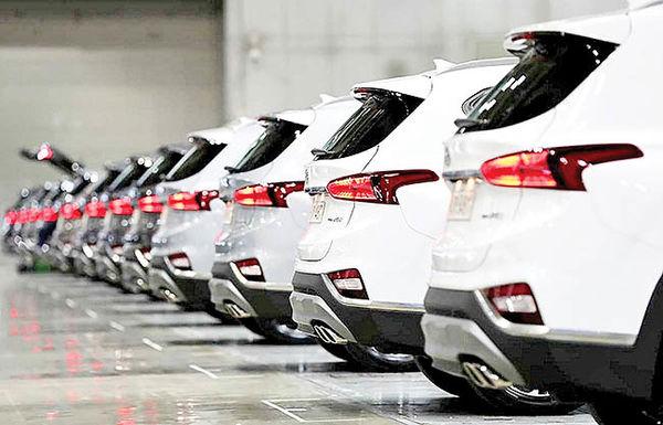 آزادسازي واردات خودرو به نفع چه کساني است؟