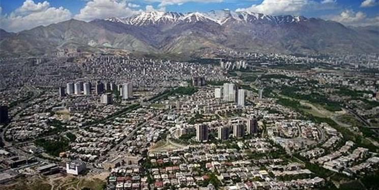 حسینپور کلید شهر تویسرکان را رسما تحویل گرفت