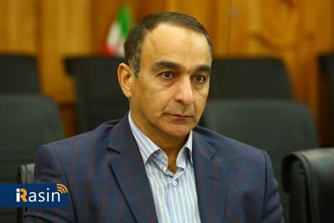 ۱۸ نفر در اصفهان غرق شدند