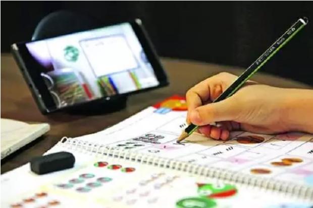 قابلیت سامانه شاد برای آموزش ایرانیان خارج از کشور
