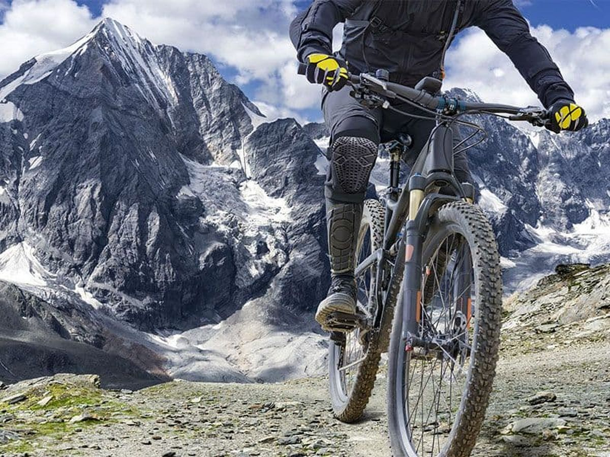  گیلان میزبان رویداد بین المللی دوچرخه سواری کوهستان در سال ١٤٠١