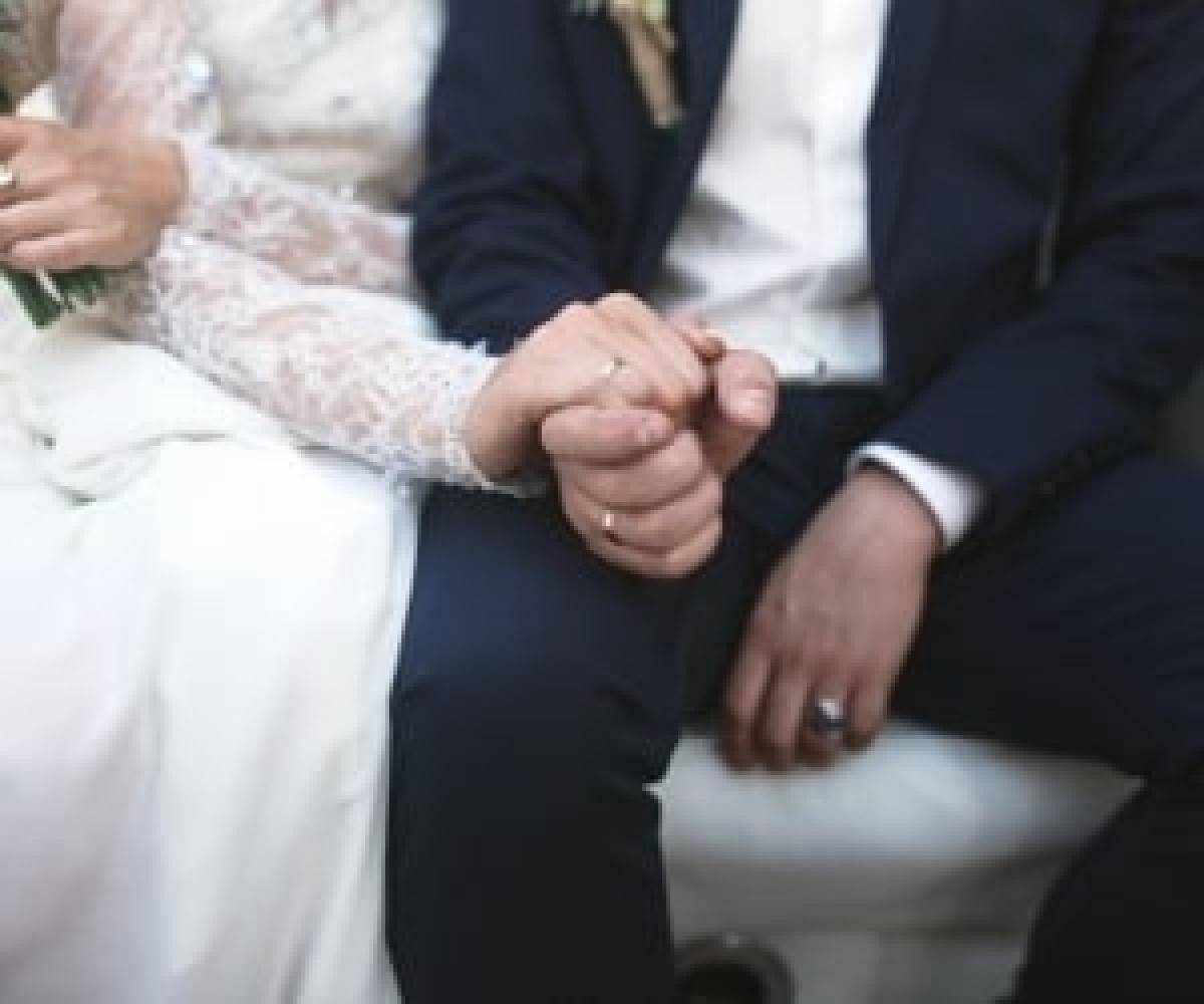 عروس کلاهبردار داماد را بدبخت کرد