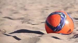 حضور ۲ تیم هرمزگانی در لیگ دسته اول فوتبال ساحلی کشور