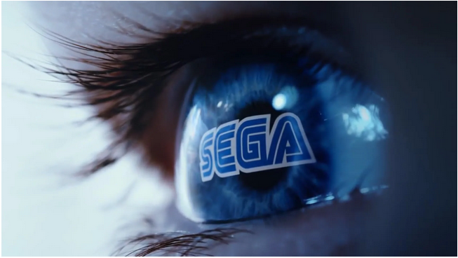 معرفی یک بازی نقش آفرینی جدید توسط سگا در TGS 2021