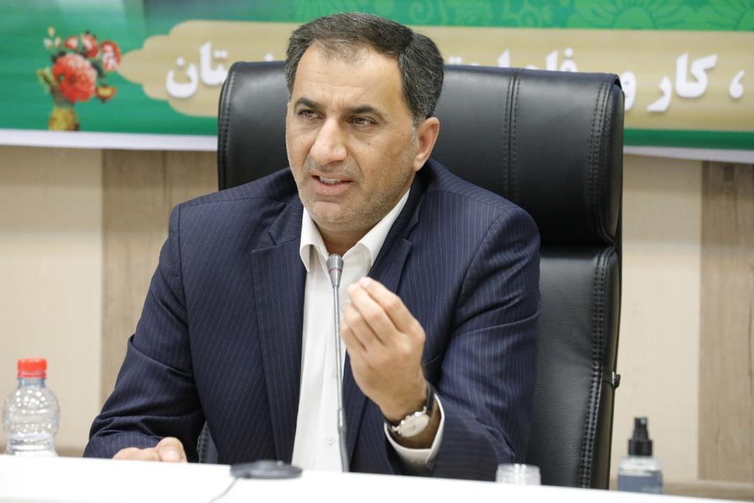حسینی: میدانیم چه کسانی پشت اظهارات نماینده تهران هستند