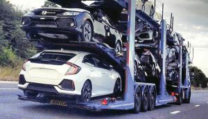 واردات خودرو با چه شرایطی باید آزاد شود؟