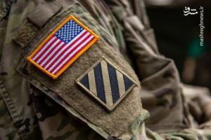اعتراف بزرگ آمریکا درباره کشتن غیرنظامیها