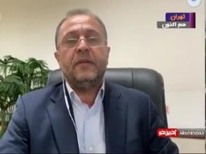 اظهارات معاون استاندار تهران درباره حضور کارمندان در محل کار