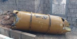 مسمومیت مردم یک شهر با گاز کلر؛ نیروی انتظامی دنبال متهمان است