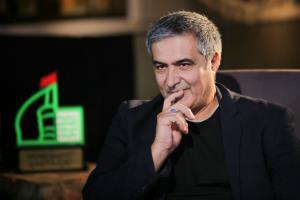 تهیهکننده سینما از لحظات سخت شهادت برادرش در «نشان ارادت» می گوید