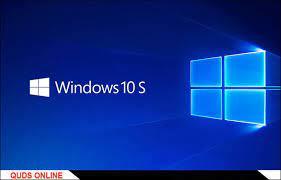 حل مشکل کپی و پیست نشدن در ویندوز 10