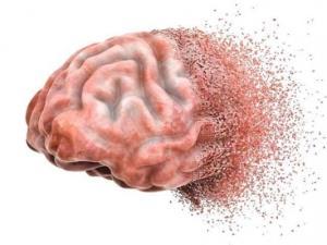 داروی فشار خون برای مقابله با زوال عقل