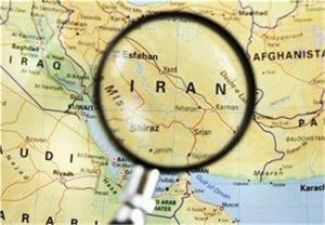 سهم ۲ درصدی ایران از تجارت هزار میلیارد دلاری کشورهای همسایه