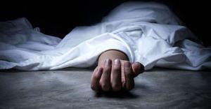 جنازه زن لاهیجانی در باغچه دفن شده بود