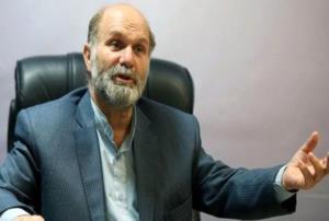 واکنش متفاوت وکیل معروف به اظهارات اژهای درباره مبارزه با فساد