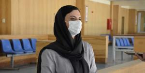 هاشمی: قصد همکاری با فدراسیون را ندارم