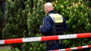 مادری به قتل ۳ دختر خردسالش متهم شد