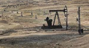 دولت سیزدهم چه برنامهای برای منابع نفت و گاز مشترک دارد؟
