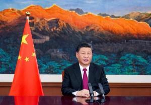 سه پیشنهاد مهم رئیس جمهور چین برای آینده افغانستان