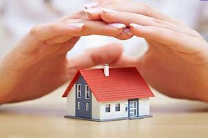 وام ودیعه مسکن؛ کمکی به مستاجران یا منبع جدید درآمدی برای مشاوران املاک