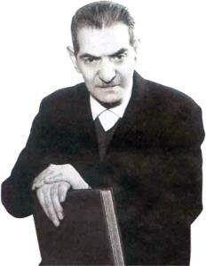 چه چیزهایی درباره شاعر «حیدر بابا» نمیدانیم؟