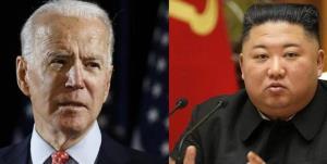 تداوم رویکرد دوگانه آمریکا؛ مایل به مذاکره با کره شمالی هستیم
