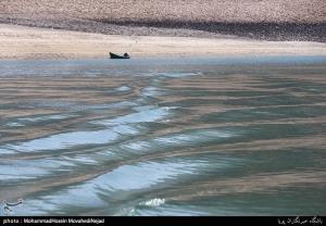 شرق تهران وارد تنش پاییزی آب میشود؟